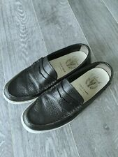 Cole Haan Penny Loafer Size 10