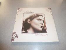 EMILIANA TORRINI - Fisherman's Woman - LP Vinyl // Neu & OVP // Gatefold Sleeve