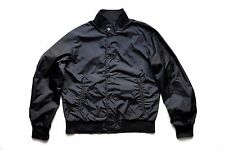Ralph Lauren Men's Bomber, Harrington Coats & Jackets