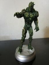 DC Eaglemoss Chess #90 Swamp Thing White Pawn~