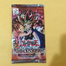 Yugioh *1ST EDITION* Pharaoh's Servant Factory Sealed Pack FAST FREE SHIPPING