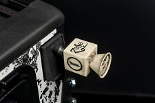 Official New Stern Led Zeppelin Shooter Knob 502-7128-00 IN STOCK READY TO SHIP!