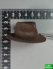 1:6 Scale TS Toys Lauren Begin Female Cowgirl - Cowboy Hat