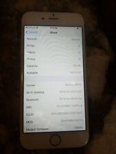 New listing Apple iPhone 6 - 64Gb - Gold (Verizon) A1549 (Cdma + Gsm)