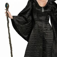 Maleficent Staff Disney Halloween Costume Accessory Fancy Dress