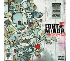 Fort Minor – The Rising Tied