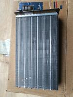 DESTOCKAGE! Radiateur de chauffage ALFA ROMEO 145 146 Nissens 70015