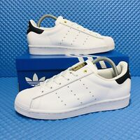 Adidas Originals Superstar Stan Smith J (Youth Size 6.5Y) Athletic Sneaker Shoes