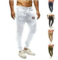 Mens Michael Air Legend 23 Jordan Pants Men Sportswear Joggers Male Sweatpants