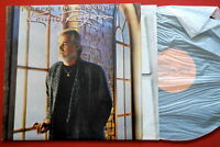 KENNY ROGERS I PREFER THE MOON W/INNER EXYUGO LP N/MINT