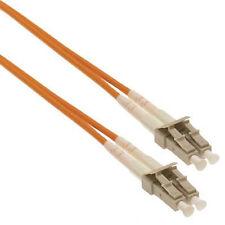 HP (QK734A) 5 m Fibre Optic Cable