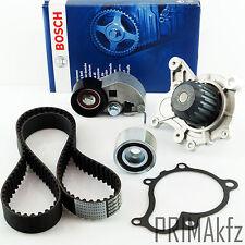 BOSCH 1987949642 Zahnriemen + Rollensatz Wasserpumpe Hyundai KIA 2.0 2.2 CRDi