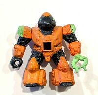 CHOOSE: Vintage 1986 Battle Beasts Action Figure * Combine Shipping!