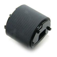 HP rl1-0569-000 MP / PLATEAU 1 PICKUP ROLLER Laserjet Printer P3005 M3035 2400