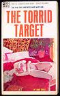 The Torrid Target, Gene Cross, Nightstand Sleaze