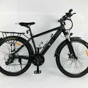 HoteBike Electric e-Bike Bicycle eBike Motorised 350W for Uber Scooter