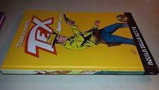 Fumetto Tex 70 anni di un Mito n. 2  Cartonato da Edicola no figurine