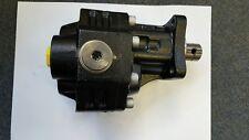 Benne Hydraulique pompe à engrenages 90cc Bi Rotation 33509051