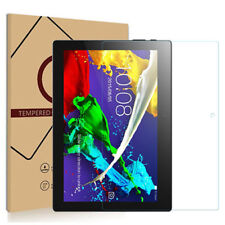"""For Lenovo Tab 3 TB-X103F 10.1"""" Tempered Glass Film Screen Protector Guard"""