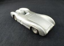 Märklin n° 8010 Mercedes W196 1:43 peu fréquent