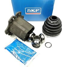 SKF Gelenksatz Antriebswellengelenk A4 B6 B7 A6 C6 SEAT ALHAMBRA VW SHARAN