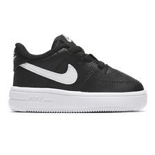 39 Sneakers Scarpe nere per bambine dai 2 ai 16 anni  7b5102d2f30