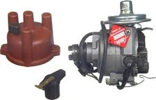 Distributor Autoline D9000 Reman