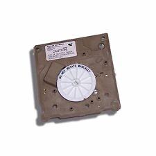 Ice Maker Motor Module for Whirlpool Estate 628366 Kitchenaid