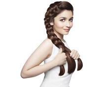 "Bollywood Beauties Featuring ""Alia Bhatt"" Indian Actress 11x14in Art Photo#5"