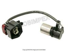 Jaguar (2004-2009) Camshaft Position Sensor LEFT (Driver Side) GENUINE +Warranty