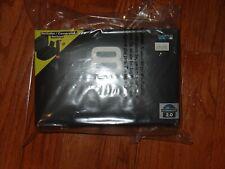 GoPro HERO 8 Black 4K Action Camera Bundle 2 Batteries, Handler Case SD Card