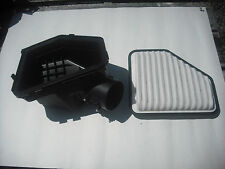 2007 Chevy Cobalt SS / Pontiac G5 GT Upper Air Cleaner Cover with Filter
