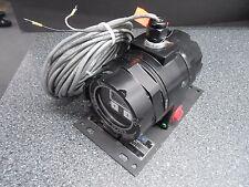 Emco Turbo-Bar Tmp-600-2Npt Fm-4 Condulet Flowmeter Remote Transmitter