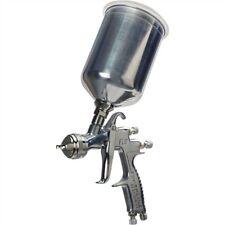 Devilbiss Finishline Flg Hvlp Primer Spray Gun 3427 04pr