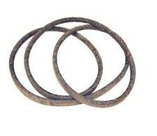 """Craftsman 917. Lawn mower Deck Belt 144959 Genuine AYP Belt 46"""", 38"""", 42"""" - NEW"""