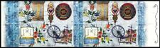 Aland 1999 (01) - Folk art: furniture painting (booklet)
