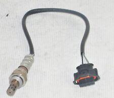 FOR VAUXHALL/OPEL ASTRA MK4 MK5 G H 1.8 16V 98-10 OXYGEN O2 LAMBDA SENSOR