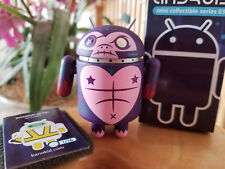 Android Mini Collectible Figure Series 3, Brand New, Ape