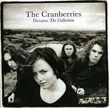 "Dreams: The Collection - The Cranberries (12"" Album) [Vinyl]"