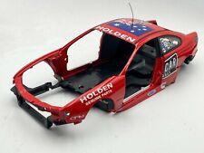 1:18 Body Shell -- 2003 Holden Monaro 24 Hour Bathurst Winner Brock
