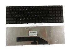 Brand New Asus K50AB K50IJ P50 K50AD K50AF Keyboard US