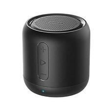 > Anker SoundCore Mini Mobiler Wireless Bluetooth Lautsprecher Speaker box