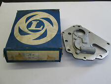 ROVER P6 V8 4 SPEED MANUAL GEARBOX OIL PUMP( NEW GENUINE)