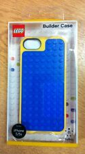Lego Builder Case Cover for Apple iPhone SE, 5 & 5s by Belkin - New and Sealed