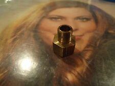 Kenwood Kr-5600 Stereo Receiver Parting Out Face Bolt