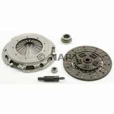 Clutch Kit-GT, SOHC NAPA/CLUTCH AND FLYWHEEL-NCF 1107042