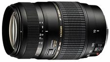 Tamron LD 70-300mm f/4-5.6 Di Lens for NIKON  FIT **5 YEAR GUARANTEE**