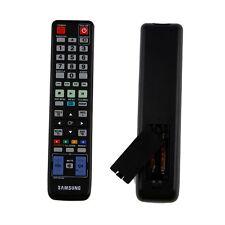 Control Remoto Para Samsung BD-D7500/ZA BD-D6500/ZC BD-D7000/ZA Blu-ray Tv RB