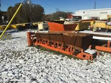 Aggregate Conveyor