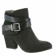 cc08cb2c3e90 LifeStride Black Boots for Women
